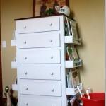 子供部屋の実例!レイアウトやおしゃれな収納、壁紙のアイディア8選