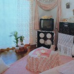 和室をリフォームなしで安くロマンティックインテリア!華やかにアレンジするには?