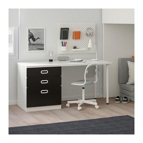 リンク:【IKEA/イケア/通販】 STUVA ストゥヴァ /