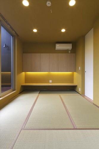 japanese-modan-interior_01