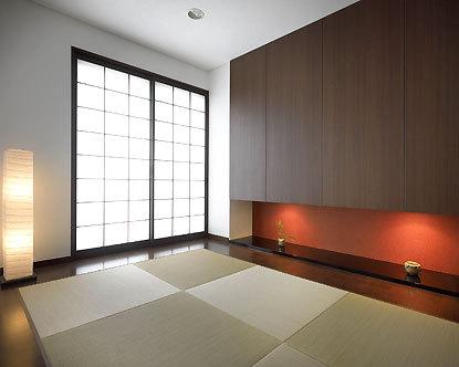 japanese-modan-interior_02