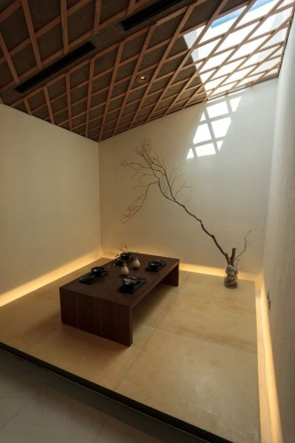 japanese-modan-interior_03