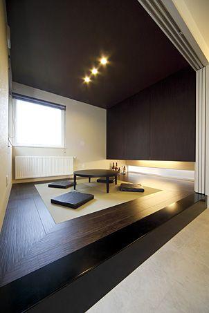 japanese-modan-interior_04