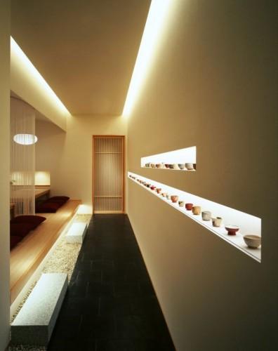 japanese-modan-interior_05