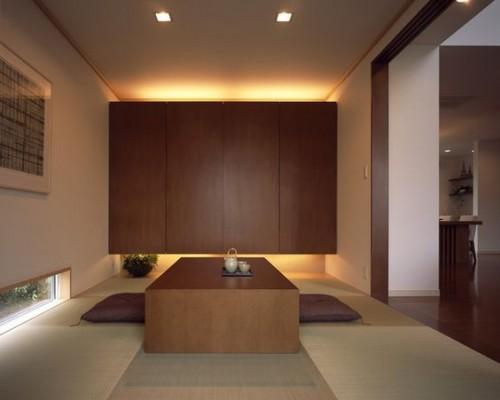 japanese-modan-interior_06