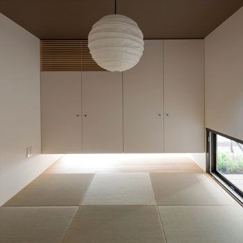 japanese-modan-interior_07