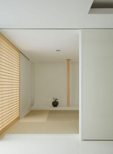 japanese-modan-interior_08
