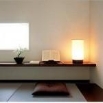 和モダンなインテリア・家は照明デザインがおしゃれ!家具・外観・リビング・玄関の実例