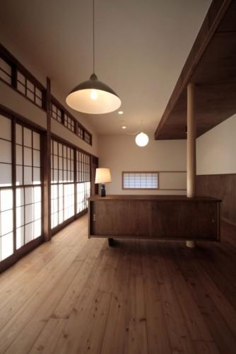 japanese-modan-interior_12