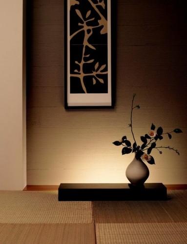 japanese-modan-interior_13