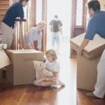 引越し挨拶にメリットあり!長く住むなら住宅トラブル軽減に引越しギフトはおすすめ!