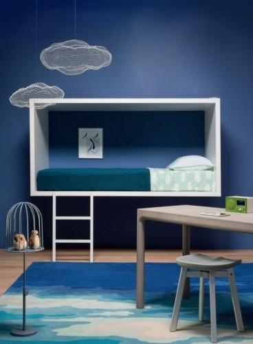 nitori-ikea-loft-bed_01