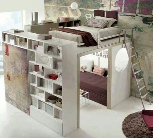 nitori-ikea-loft-bed_04