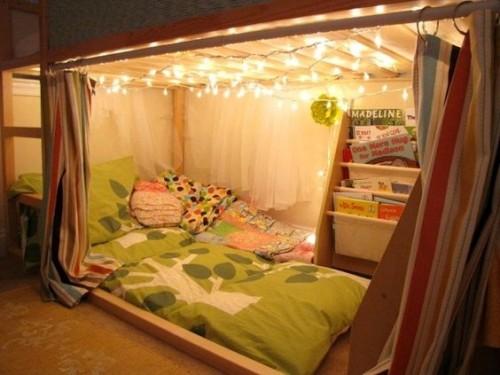 nitori-ikea-loft-bed_05