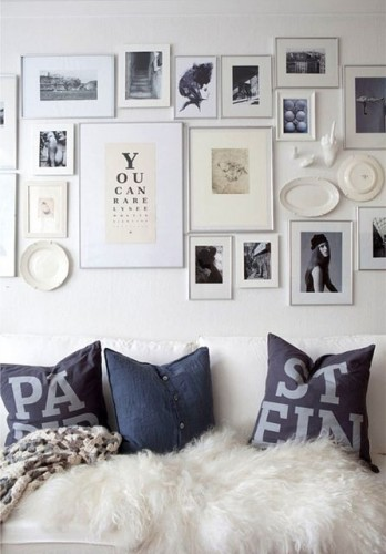 photo-layout-wall_01