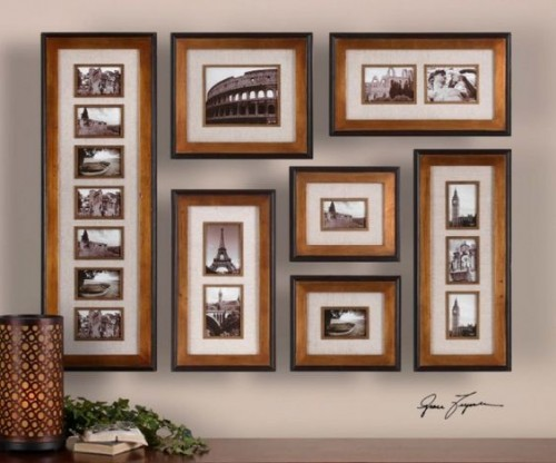 photo-layout-wall_03