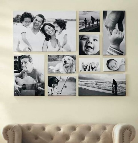 photo-layout-wall_04