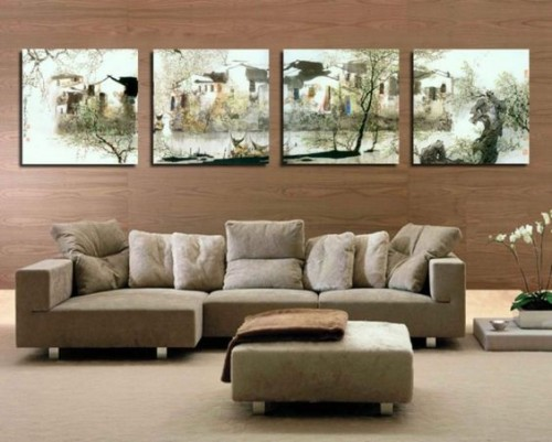 photo-layout-wall_06