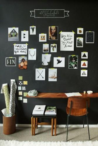 photo-layout-wall_07
