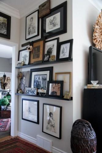 photo-layout-wall_08