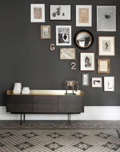 photo-layout-wall_09