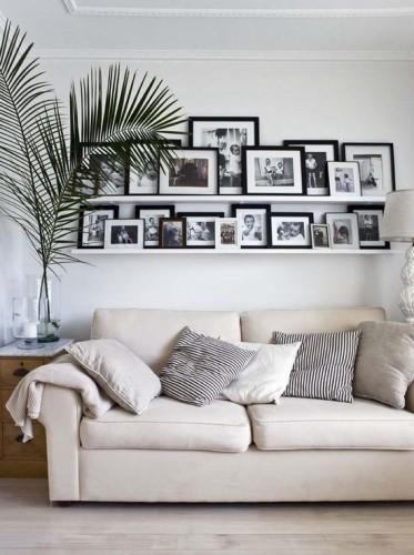 photo-layout-wall_10