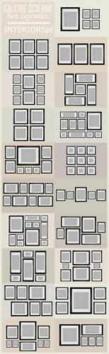 photo-layout-wall_11