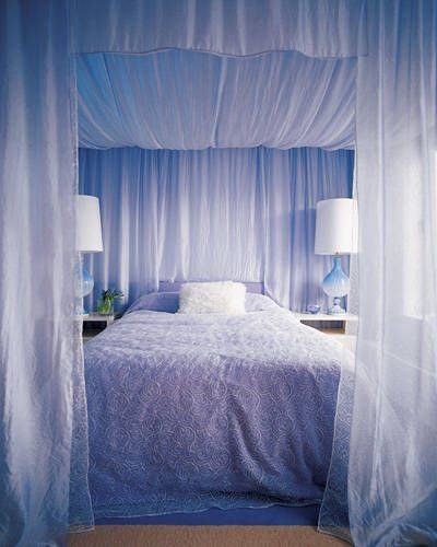 interior-bed-canopy_01