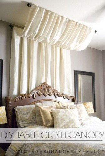 interior-bed-canopy_02