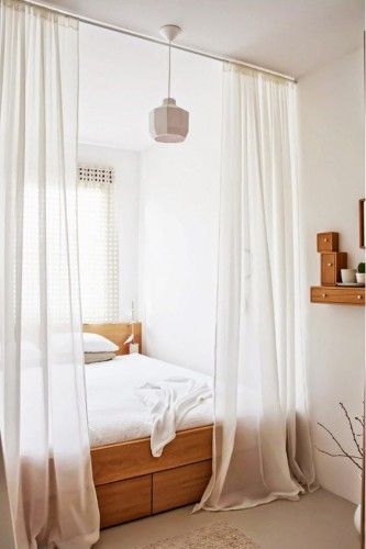 interior-bed-canopy_04