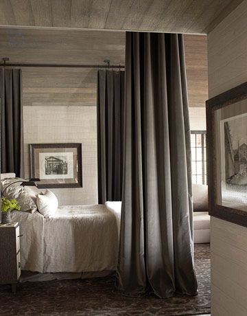 interior-bed-canopy_05