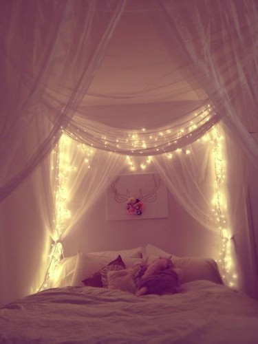 interior-bed-canopy_06