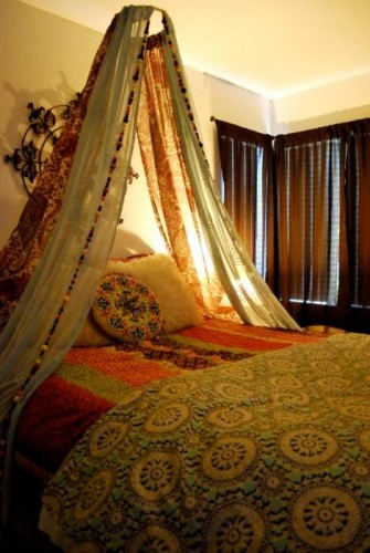 interior-bed-canopy_07