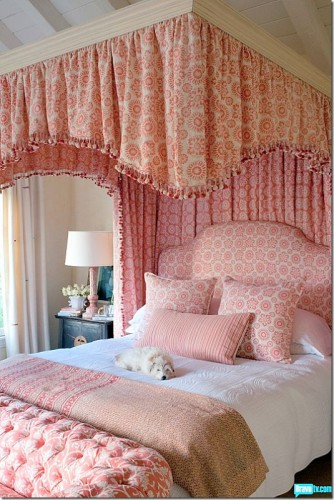 interior-bed-canopy_09