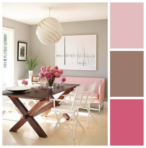 interior-color-point_07