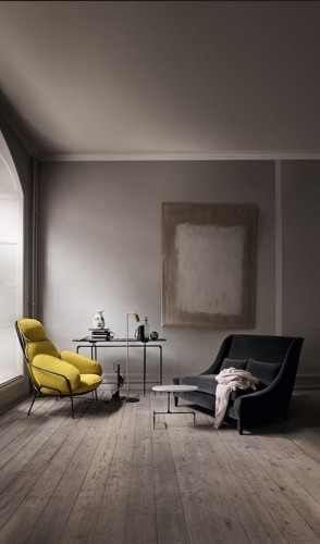interior-color-point_09