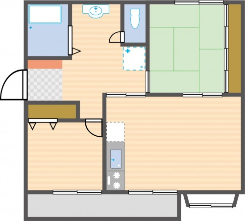 room-layout-simulation_05