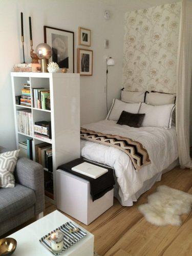 small-room-idea_03