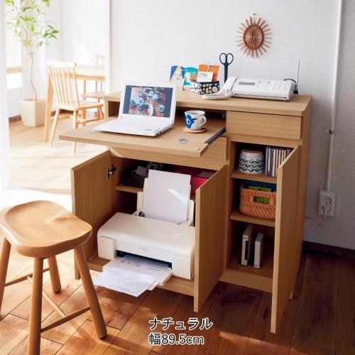 small-room-idea_07