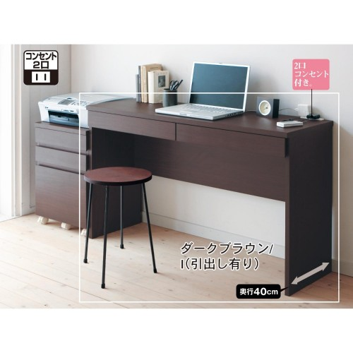 small-room-idea_08