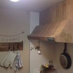 家具はDIYしなくても簡単にイメチェン出来る!テーブルやベッドを安くリメイクする方法