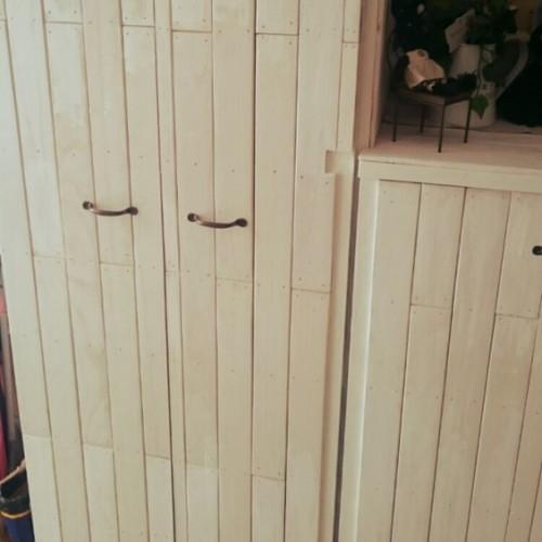 furniture-diy-makeover_05