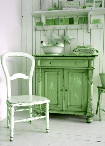 furniture-diy-makeover_06