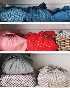 receipt-idea-armoire-closet_01