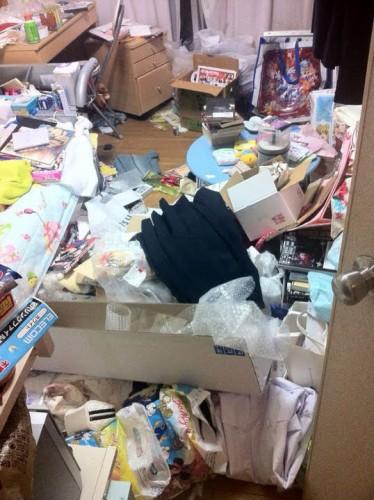 receipt-idea-armoire-closet_04