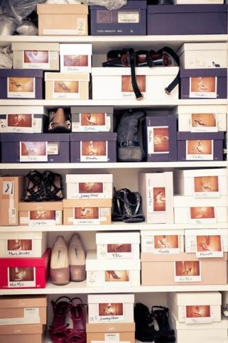 receipt-idea-armoire-closet_07