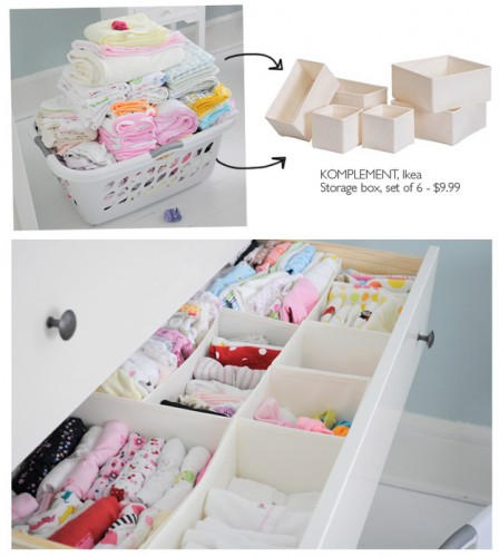 receipt-idea-armoire-closet_08