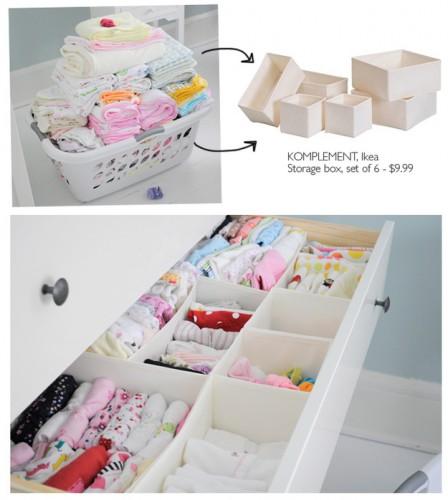receipt-idea-armoire-closet_08