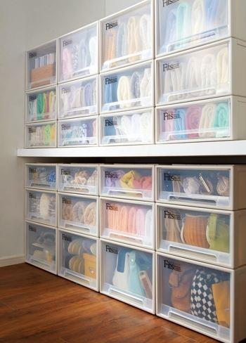 receipt-idea-armoire-closet_09