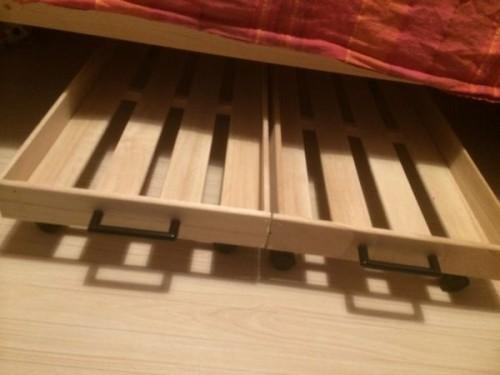 receipt-idea-armoire-closet_10